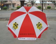 廈門廣告太陽傘訂做廠家 廈門廣告帳篷訂做