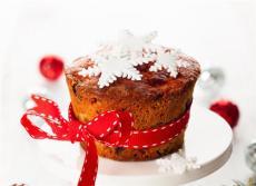 廣州蛋糕西餅加盟 澳美西餅教您防技巧