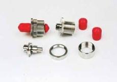 FC可调式光纤衰减器 光纤衰减器价格