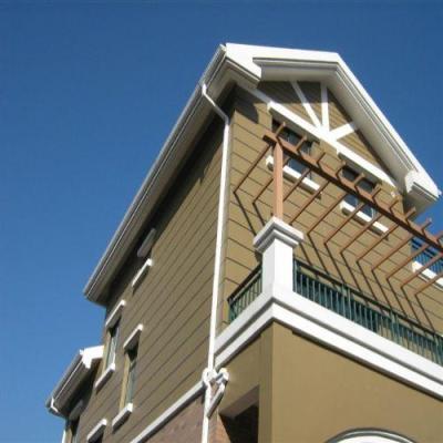 曲阜玻璃钢灯杆质量可靠