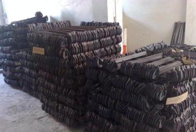 沧州新型防火封堵材料厂家优秀