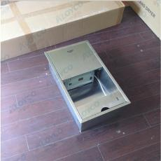 不锈钢嵌入式干手器AC-9501