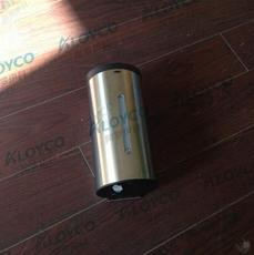 高档款式不锈钢感应皂液器AZ-9205
