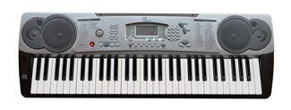 吟飞TB-685电子琴