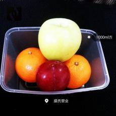 餐盒 保鲜碗