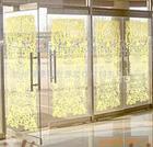 天津安装定做玻璃门东丽区维修玻璃门更换玻
