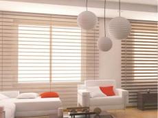 天津安裝百葉窗東麗區定做百葉窗色彩靚麗