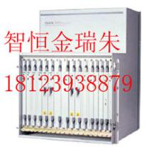供應華為Metro 3000 SDH光傳輸設備品牌