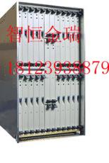 華為光傳輸系統Metro 5000 10G光端機價格