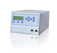 美國康諾 CoMetro RI 2000示差折光檢測器
