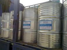 玻璃钢树脂高效阻燃剂FR-601
