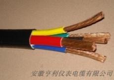 嘉兴厂家ZC-JYPVP计算机电缆标准
