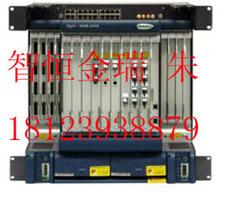 華為光通信接口OSN 2500 155M光傳輸設備