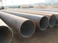 濟南螺旋焊管生產商
