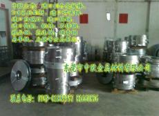65MN弹簧钢带.65MN钢板价格