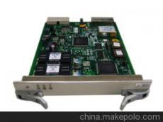 中兴ZXMP S325 STM-4光传输设备单板报价