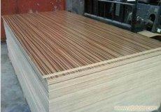 18厘桉木芯膠合板 防水衛浴板