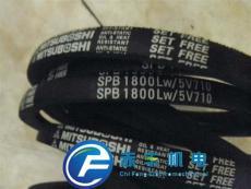 SPB9010LW