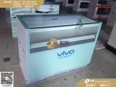 中国展柜第一品牌VIVO手机柜台现货
