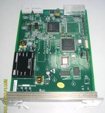 中兴ZXMP S390 SDH光通信平台单板品牌