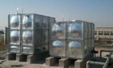 眉山哪里可以买到最好最便宜的生活水箱