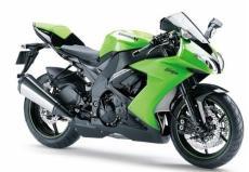 购买原装进口大排量摩托车 踏板摩托车排量