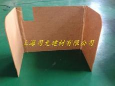 供应机械设备外壳专用5mm透明亚克力板