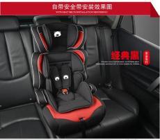 南宁儿童安全座椅有哪些品牌
