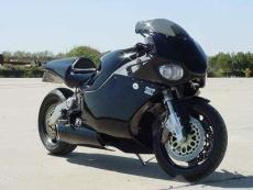 進口摩托車跑車出售 摩托車貨到付款