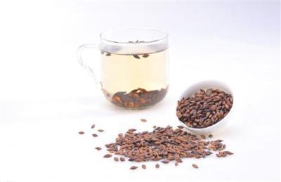 长期进口代理澳大利亚食用大麦 大麦茶原料