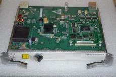 華為OSN 2500 STM-4光接口設備板件規格