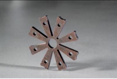天津钣金成型设备