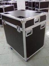 航空箱 定做航空箱 LED航空箱