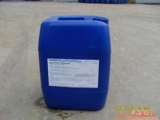 换热器液体除垢剂主要成分