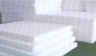 硬质棉透气性强