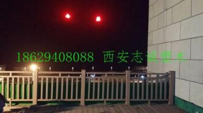 南阳木塑栏杆 濮阳户外地板 洛阳廊架凉亭厂
