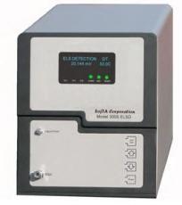 美国索福达SofTA蒸发光散射检测器 M300s
