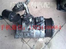 奔驰211冷气泵 空调泵 E350 E500压缩机