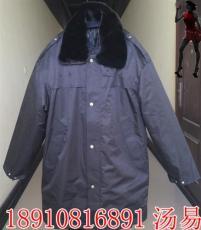 保安大多功能衣防雨雪风寒服装北京亦庄批发