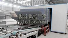 纖維增強硅酸鈣板 北京生產廠家纖維增強