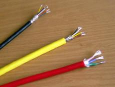 亨利電纜ZRC-KVVRP2控制電纜