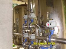 贵州游泳池水处理设备 专业水处理设备机器