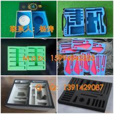 先優熱供eva包裝盒 航空工具箱高密度eva