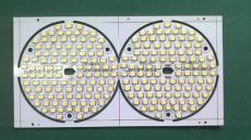 3528LED軟燈條貼片加工 燈條貼片加工