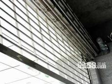 西安電動門維修 車庫門 防火門 不繡鋼門