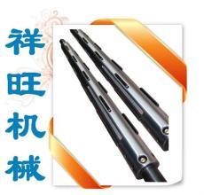 東莞塘廈氣脹軸制造公司