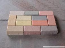 温州水泥砖