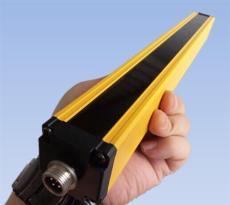 检测光栅 安谐智能超远光栅 检测光幕传感器