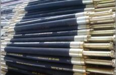 瓦斯抽放封孔器 煤矿专用型