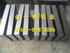 供應美國進口7075鋁板廠家品牌